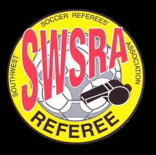 SWSRA